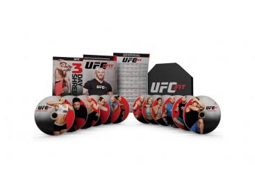 Me Quedo Uno: UFC CARDIO $299 y Mesa de entrenamiento Fisher Price $619