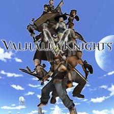 PlaySation Store: juego Valhalla Knights gratis para todos