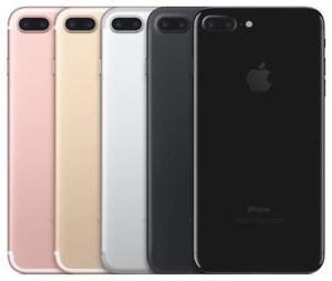 eBay: iPhone 7 Plus 128 GB Refurbished