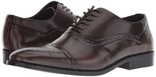 Amazon: Zapatos kenneth cole No. US8 MX6