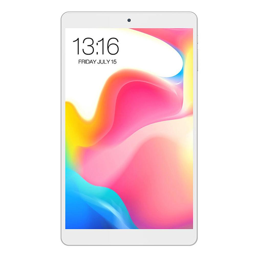 Banggood: Tablet Teclast P80 Pro, Android 7.0, 3GB RAM, 16GB ROM
