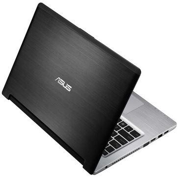 Liverpool: Ultrabook con Intel Core i5 tercera generación $7,919