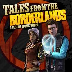 PSN Store: Tales from the Borderlands, Ep1. Zer0 Sum Ps3 y PS4 Gratis
