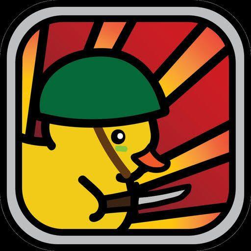 Google Play: Duck Warfare - De $18.00 a Gratis