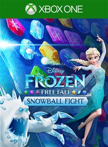 Juegos Free to Play de Xbox 360 y Xbox One