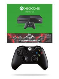 GameStop: Compra un Xbox One y te regalan 1 control extra