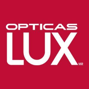 Ofertas del Buen Fin 2015 en Ópticas Lux