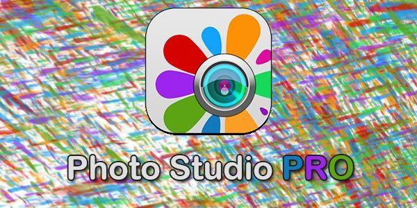 Photo Studio PRO  KVADGroup App StudioPhotography  De $155.00 a $19.00