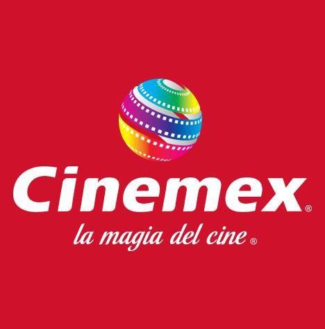 Cinemex: Nachos con Invitado Especial a $35