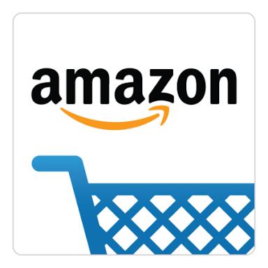 Amazon México: cupón de descuento de $150 pesos en compras mínimas de $600