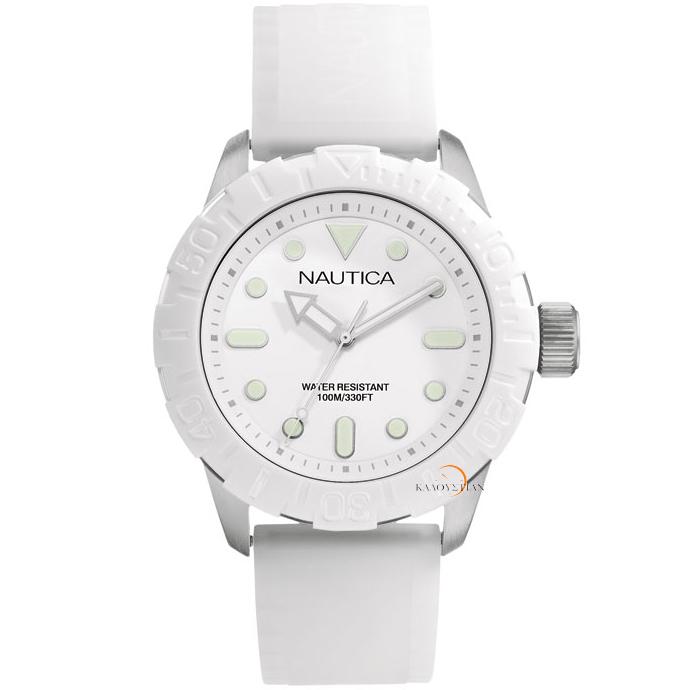amazon: reloj nautica