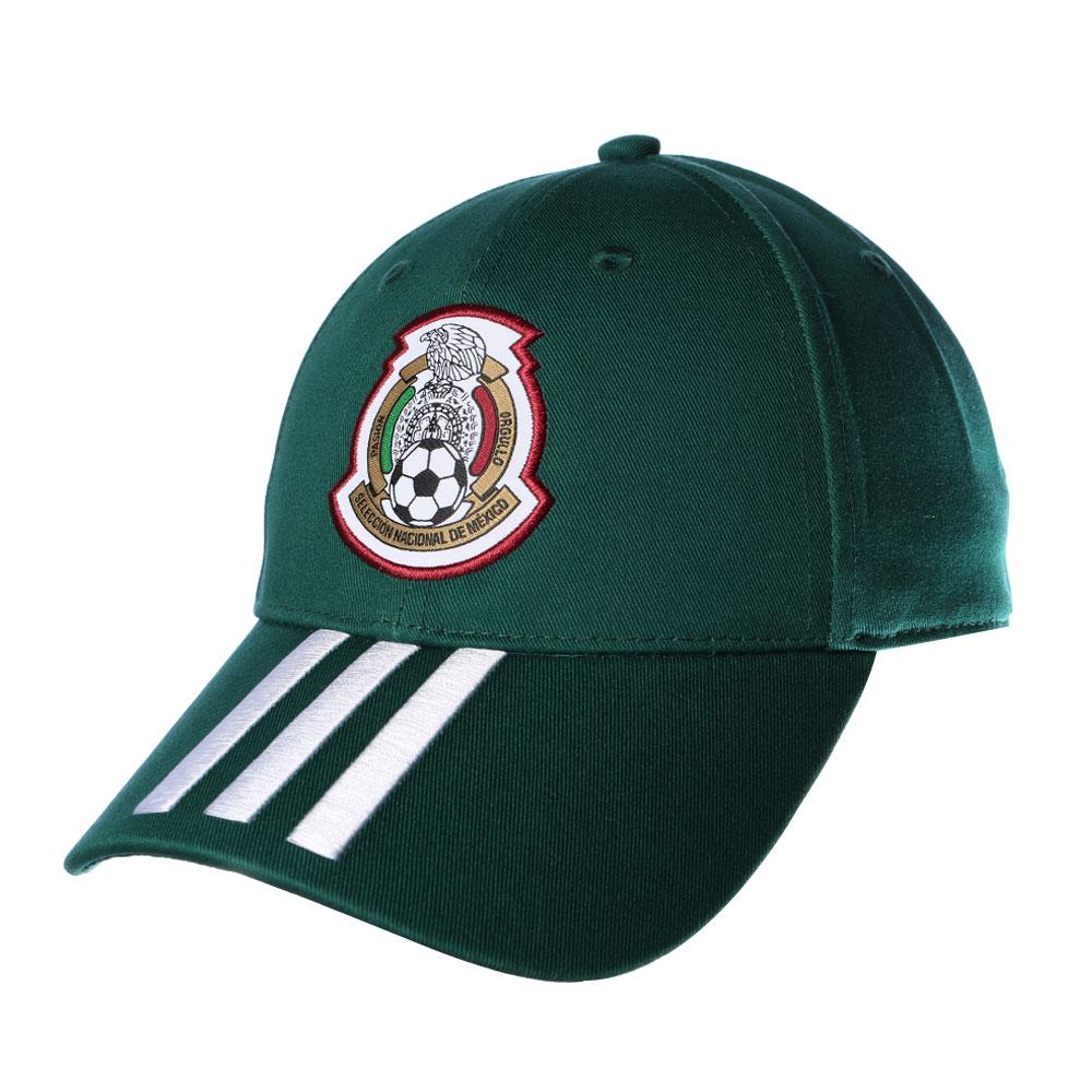Innovasport: Gorra México 3-Stripes