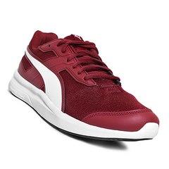 Netshoes: Ropa y calzado de marca Puma con hasta 50%