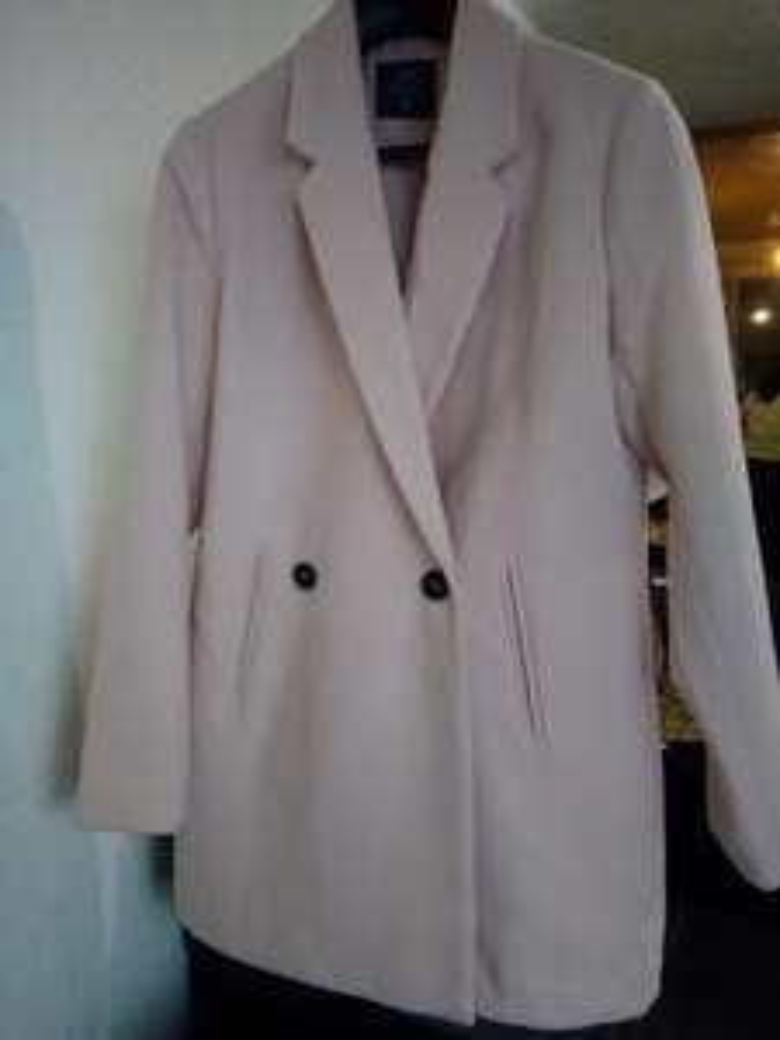 C&A: Abrigo largo de $999 a $199