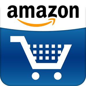 Amazon: Varios títulos de PS3 desde $80