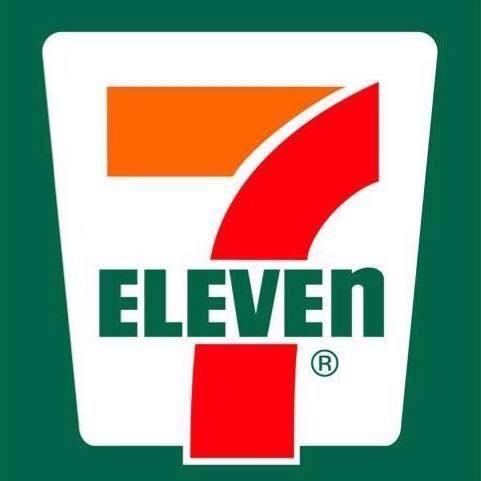 7 Eleven México: KitKat®: Compra 4 Fingers 41.5grs y llévate gratis Hazelnut 42grs