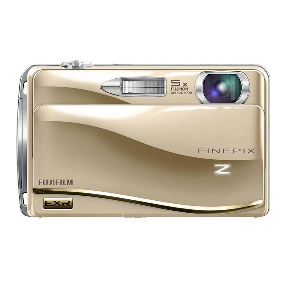 Ofertas Pre Buen Fin 2015 Walmart: Cámara Digital Fujifilm Finepix Z800EXR 12 MP, Touch de $3,299 en $999
