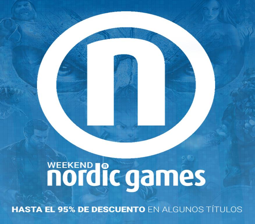 Steam Nordic weekend: Darksiders $36, Darksiders franchise pack $220, MX vs ATV $22