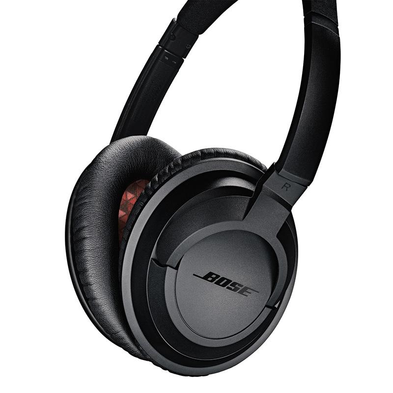 Costco Online: Bose audífonos soundtrue negro (con micrófono) $1299, amazon y mercado libre $2299