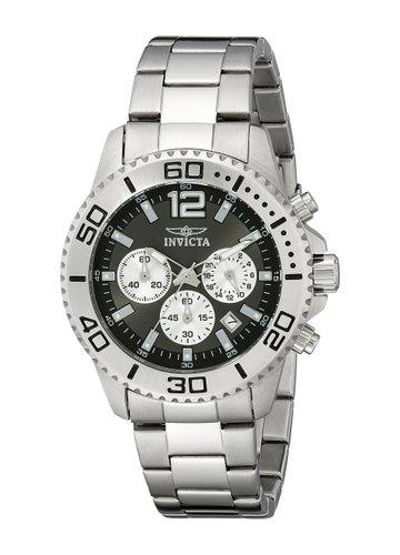 Amazon EE.UU.: Reloj Invicta 17398 Pro Diver para hombre
