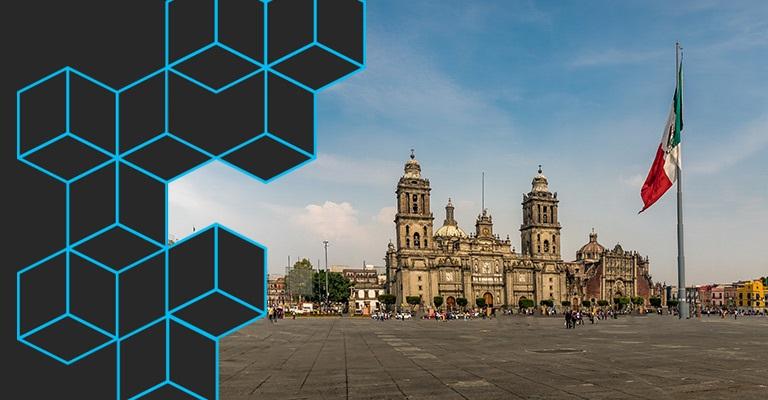 Microsoft Ignite | El Tour / CDMX