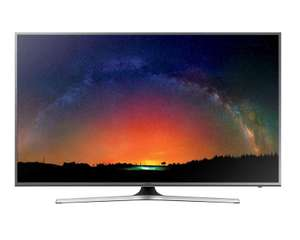 COPPEL ONLINE: samsung 50 SUHD 4K serie 7200 a $14,999