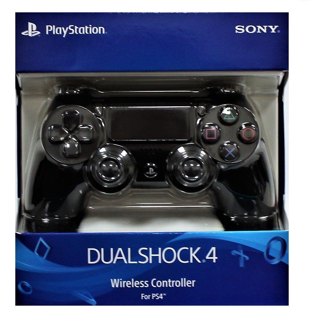 Control PS4 - liquidación FAMSA