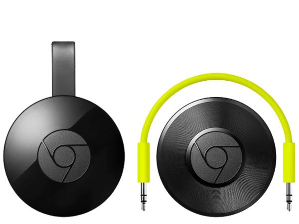 Google | usuarios chromecast o google TV pueden recibir 1 renta gratis