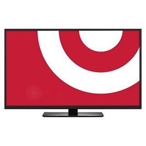 Ebay TV 60 hz full HD Element 50 pulgadas