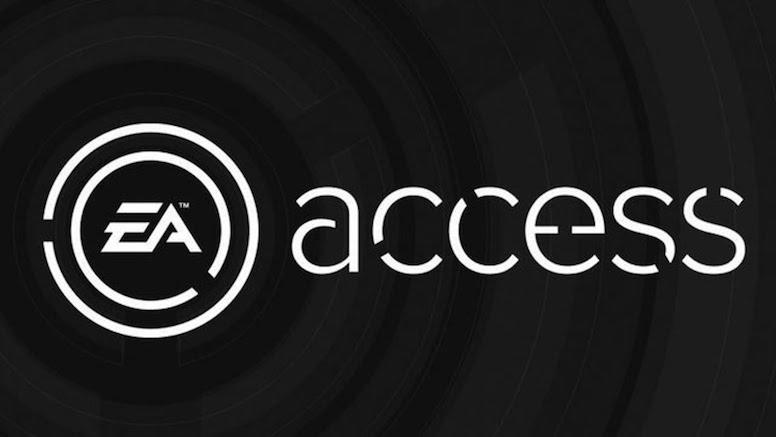Microsoft regala un mes de EA Access a usuarios de Xbox Live