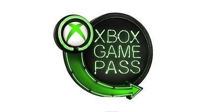 Microsoft Store: Dos meses de Xbox Game Pass $20 (A partir del 12 de febrero y usuarios seleccionados)
