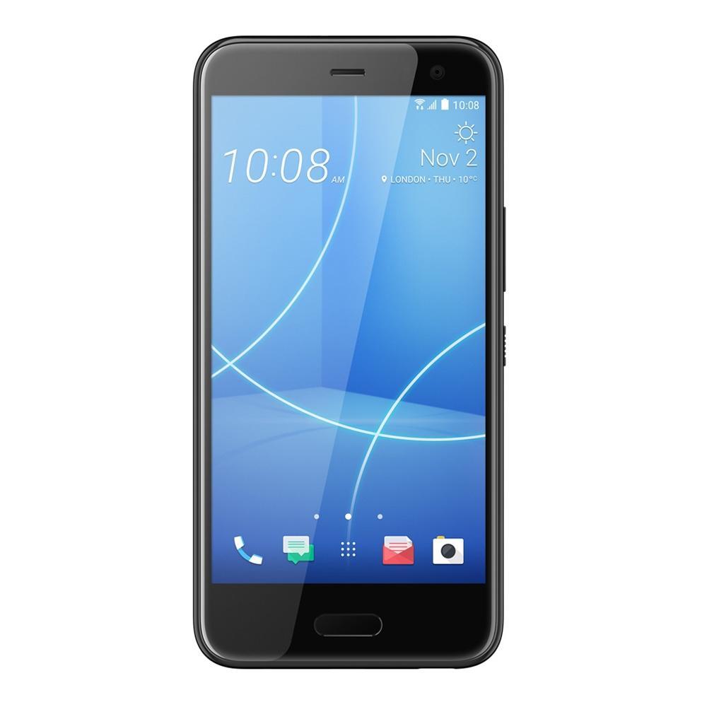 Walmart: HTC U11 LIFE Nuevamente disponible