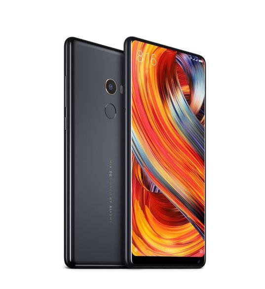 Walmart: Xiaomi Mi Mix 2
