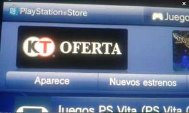 Ps Store Venta Semanal: Koei Tecmo 50% (Hasta 70%)