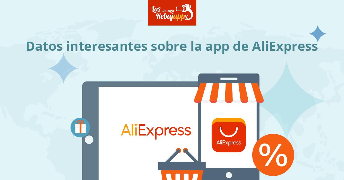 Mercadopago: $100 de descuento en Aliexpress en compras mínimas de $500