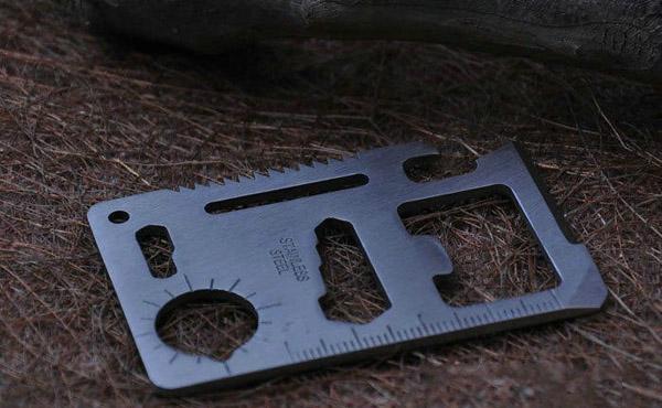 Gearbest: tarjeta herramienta multi-función a $0.10 dólares