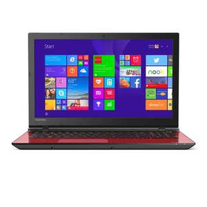 WALMART: LAPTOP TOSHIBA SATELLITE CORE I5 a $8,999