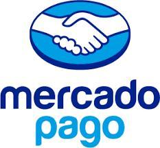 Mercado pago : -$50 En recarga tope de reintegro $50