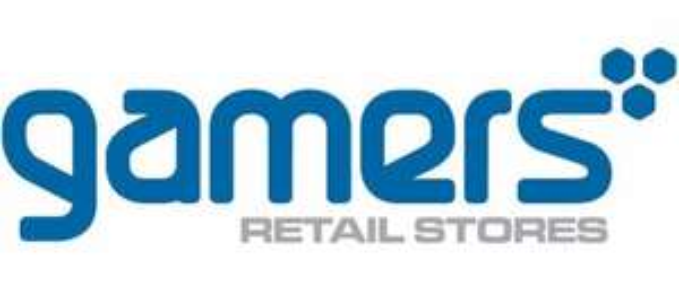Gamers Retail Buen Fin 2015: 3x2 en videojuegos de Warner Bros, Ubisoft