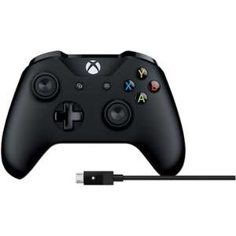 Linio - Control inalambrico Xbox one (Bluetooth)