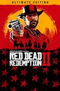 Xbox Live Gold: Deals With Gold Del 18 Al 25 De Febrero