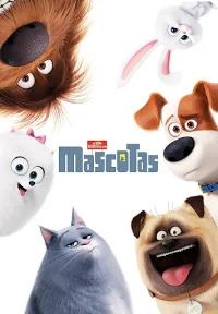 "Google play: Renta la película ""La vida secreta de tus mascotas"" a solo $8"