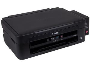 PCEL Impresora Epson L210: $2699 + envío gratis (del 12 al 16 de Nov)