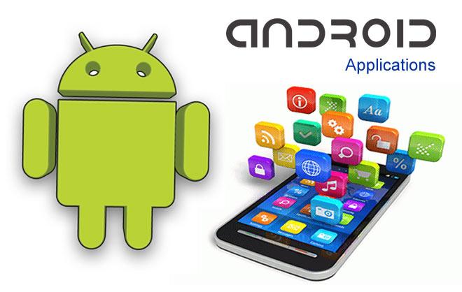 Google Play: Aplicaciones Android Gratis