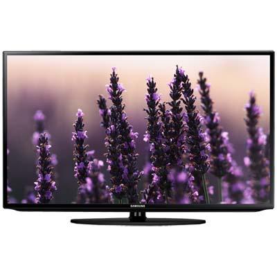 """El Buen Fin en Elektra: pantalla LED Smart TV 58"""" Samsung UN58H5203"""