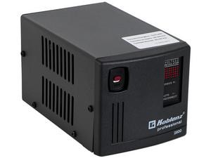 PCel.com | Regulador de Voltaje 2800VA/2000W