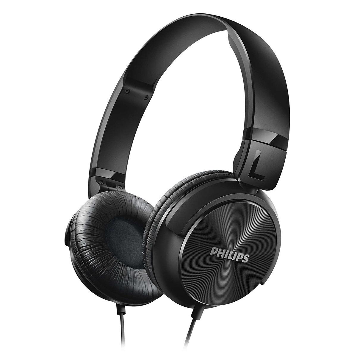 Chedraui: audífonos Philips