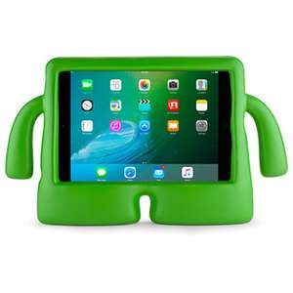 Soriana: Funda Speck iPad Mini 4 Verde