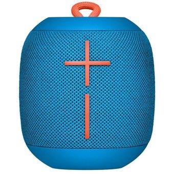 Linio: Bocina Logitech UE Wonderboom Bluetooth (nuevos usuarios)