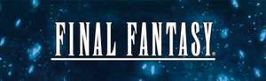 Steam: Square Enix Publisher Weekend (hasta 80% de descuento)